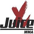 Juice MMA